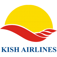 Kish Airlines