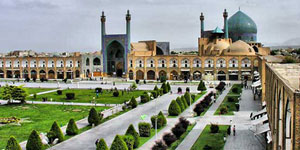 naqsh-e-jahan-square-also-called-imam-square